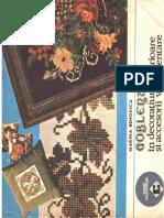 43010781 Goblenul in Decoratiuni Interioare Si Accesorii Vestimentare
