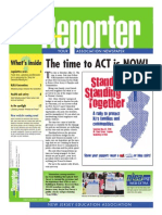 Reporter May2010