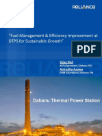 Paper 2 Fuel Management & Efficiency Improvement at DTPS for Sustainable Growth.pdf