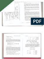 Tipos de Diagramas3