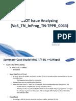 Cluster_LDL1_C1_InProg_TN-TPPR-0043_F5257216(03.20)
