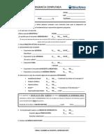 Encuesta_TC_2015_AMB (1).pdf