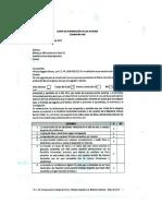 procesadora de fibra de algodon.pdf