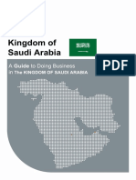1 Access-Kingdom-of-Saudi-Arabia.pdf