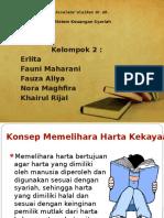 Power Point AKSYA