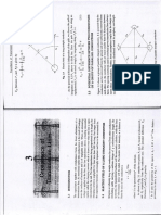 Bab 3 - Kapasitansi Pada Jaringan Transmisi
