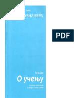 Recnik pdf crkvenoslovenski