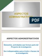 adminstrativos final.pptx