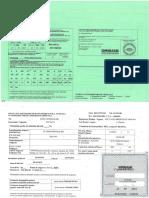SKM_C224e16040106360.pdf