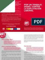 por-un-trabajo-digno-contra-la-explotacion-laboral.pdf