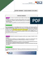 Examen 2015 Corregido