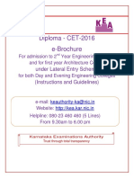 Diploma2016 Brochure