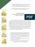 Homo fabricator II. Wytwórczość w Polsce średniowiecznej i nowożytnej