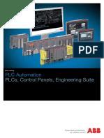 3ADR020077C0203_PLC Automation_12-2015.pdf