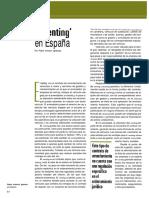 Renting.pdf