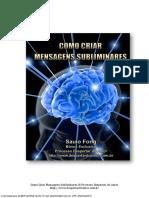 Bonus3_Como_Criar_Mensagens_Subliminares.pdf