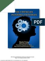 Bonus4_100_Crencas_Possibilitadoras.pdf