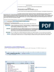 CapitalLiquidityLCR (2)