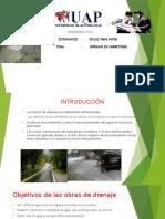 drenaje en carreteras.pptx