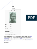Durga Bhagwat.docx