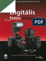 A_digitális_fotós_könyv_2.pdf
