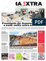 Folha Extra 1547