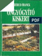 Öngyógyító_kiskert.pdf