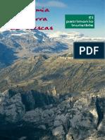 Toponimia de Biescas.pdf
