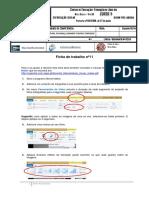 Windows Movie.pdf
