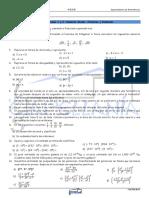 4ESOB Ejercicios 1ª evaluación.pdf