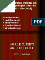 5 MARILE CURENTE ANTROPOLOGICE.pdf