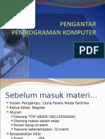 ProKom 01