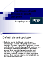 3 gavriluta Antropologia culturala.pdf