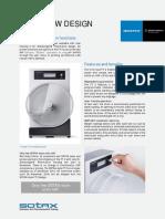 FT2 ProductInfo NewDesign V001 2014-11-26