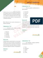 uni 2012-1 - solucionario razonamiento verbal.pdf