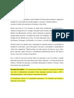 Projeto Itacolomi Por Mariana