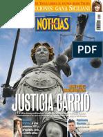 2051 - 16-04-2016 (Justicia Carrio)