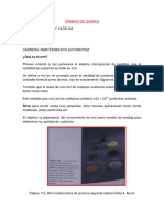 geovanny yacelga quimica.pdf