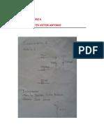 Documents.tips Ee 131 s Informe Previo 6pdf