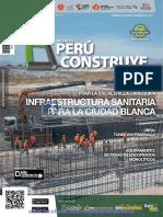 Analisis de Precios Unitarios 2016-precios de construccion