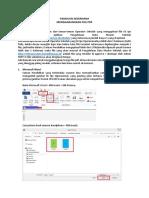Panduan Menggabungkan File PDF