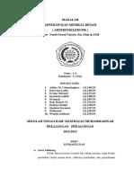 3. ASKEP ARTERIOSKLEROSIS.doc