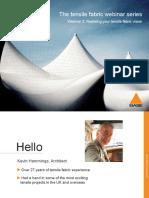 basestructureswebinar2-131210093153-phpapp01