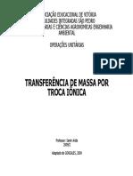 Troca_Ionica.pdf