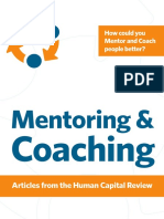Mentoring and Coaching in Organizations.pdf