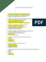 Model-IRP