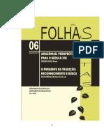 Folhas Soltas N° 06.doc