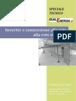 Inverter-connessione-Alla-rete Speciale Qualenergia Mar2012 0