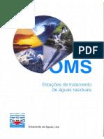 Catálogo Geral OMS