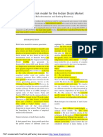 1.MultiFactor Model India.pdf